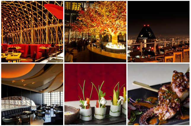 Restaurant japonais pas cher londres for Diner entre amis pas cher