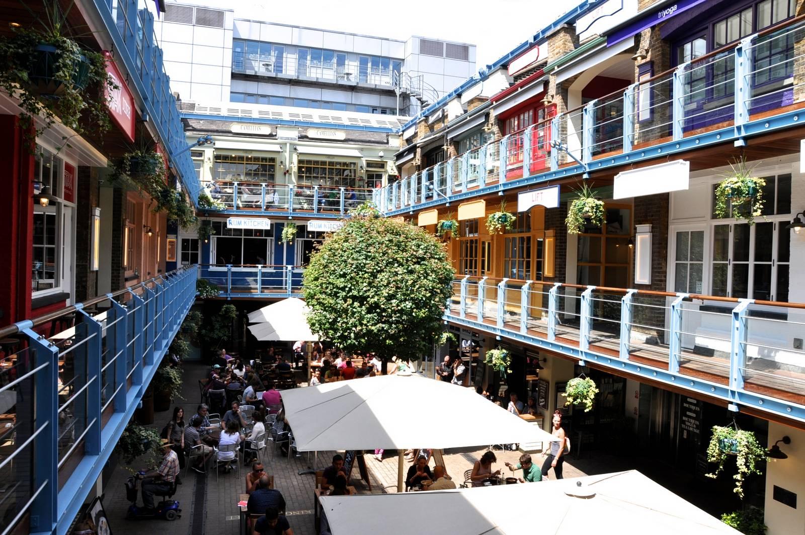 londres_city_trip_milkywaysblueyes_blog_mode