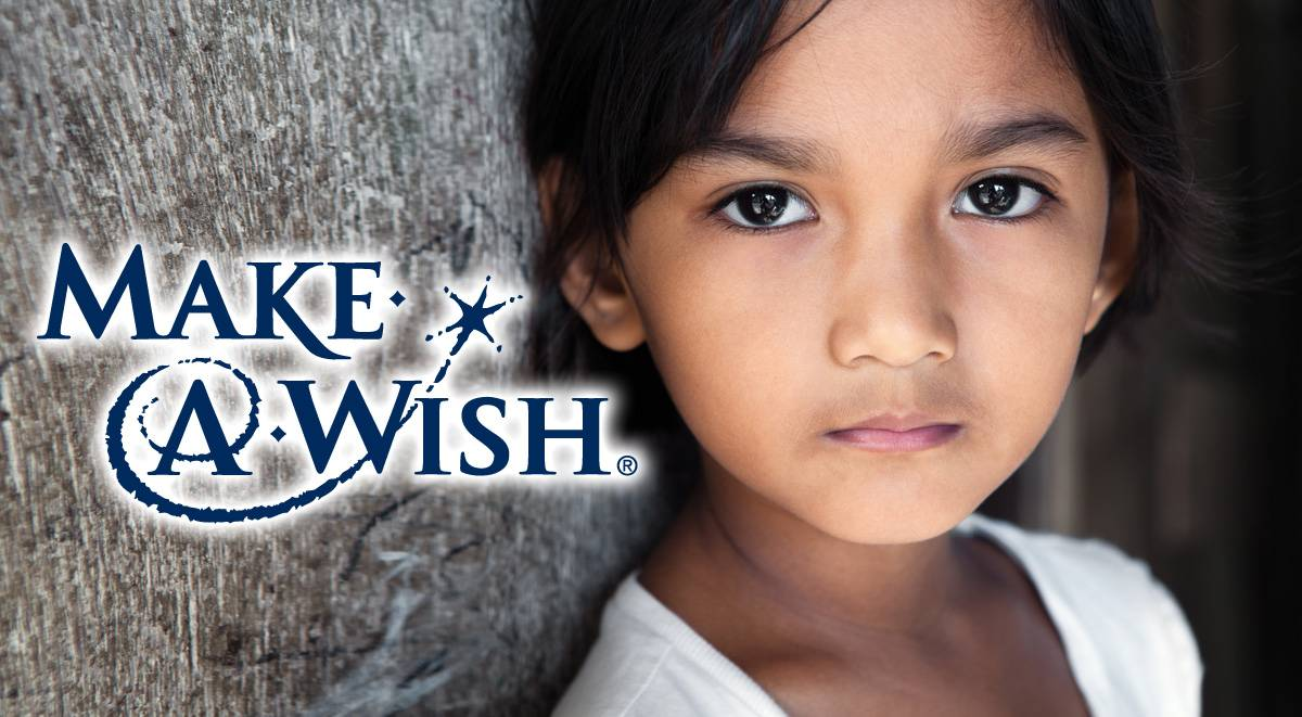 Causes_button_1200x661-Make-a-Wish
