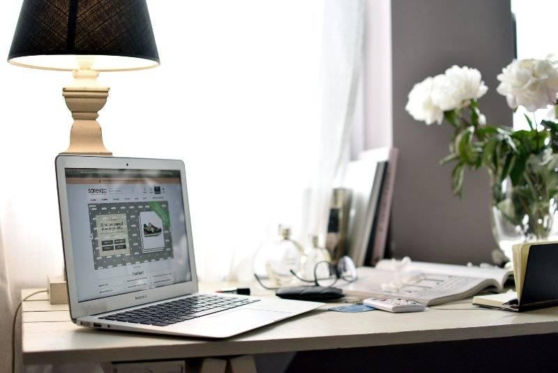 acheter_online_conseils_milkywaysblueyes_blog_mode