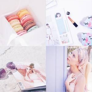 filtre_instagram_conseil_milkywaysblueye_blog_mode