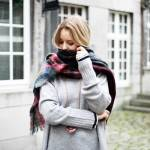 Bien commencer l'hiver avec Irina Kha