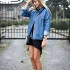 S. OLIVIER OUTFIT 1