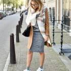 Blogueuse belge 1