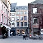 Namur, une ville à (re)découvrir