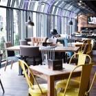 PENTA HOTEL BRUXELLES 1