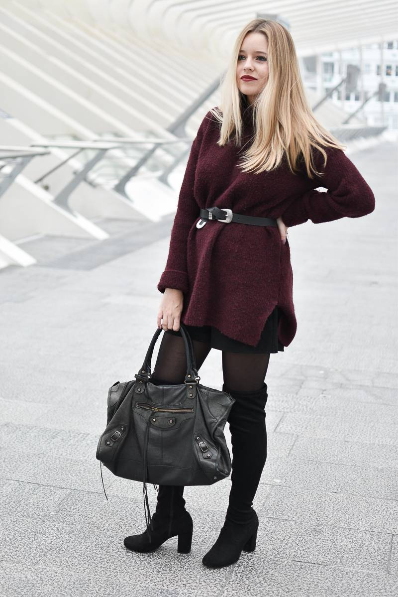 look_conseils_milkywaysblueyes_blog_mode