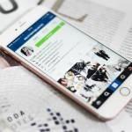 Quels filtres les blogueuses utilisent-elles sur instagram ?