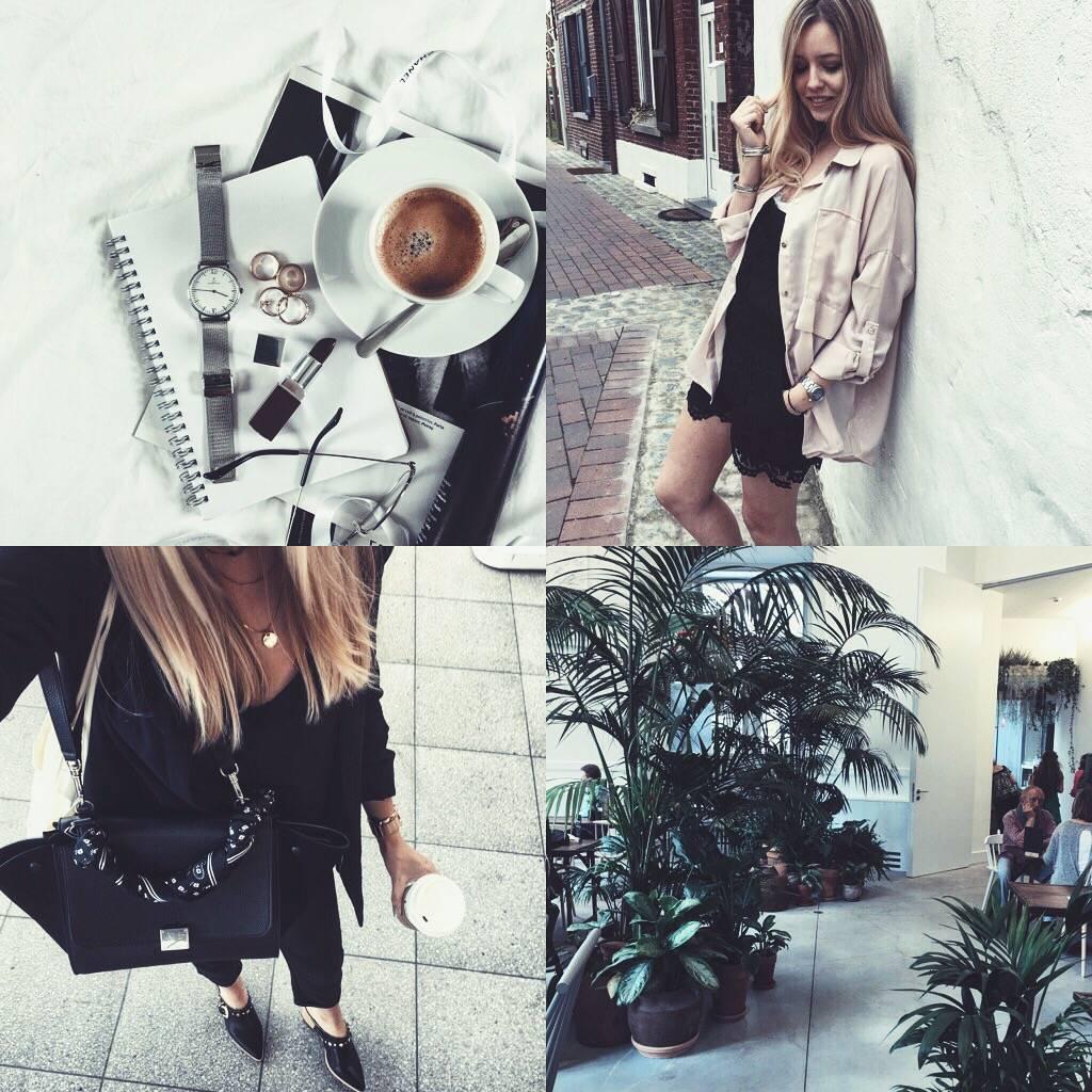 filtres_instagram_conseils_milkywaysblueyes_blog_mode