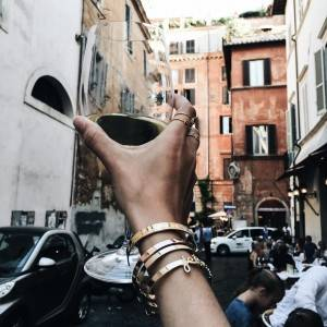 Rome_city_trip_milkywaysblueyes_blog_mode