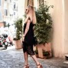 blog mode Roma - 1