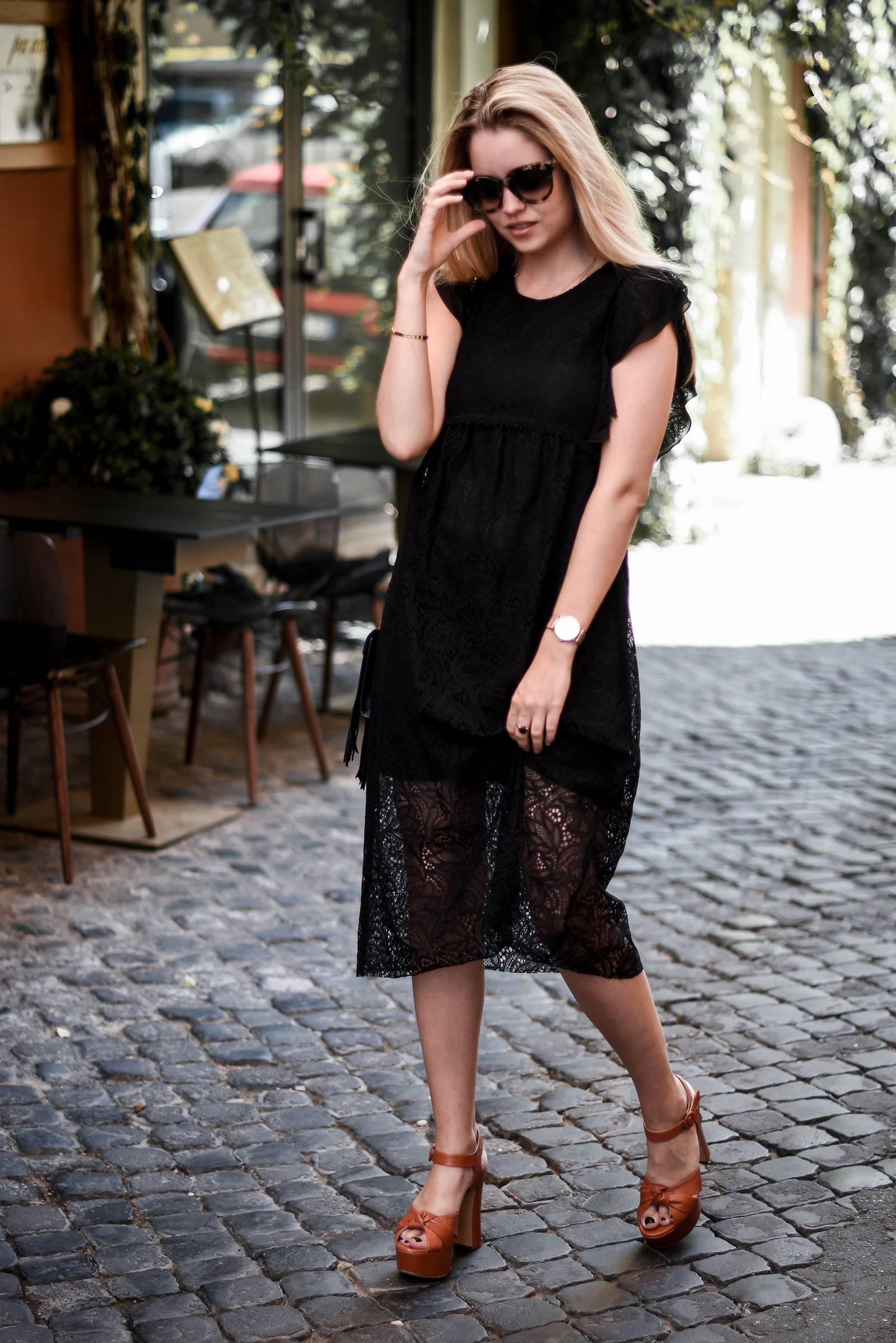 blog mode Roma - 13