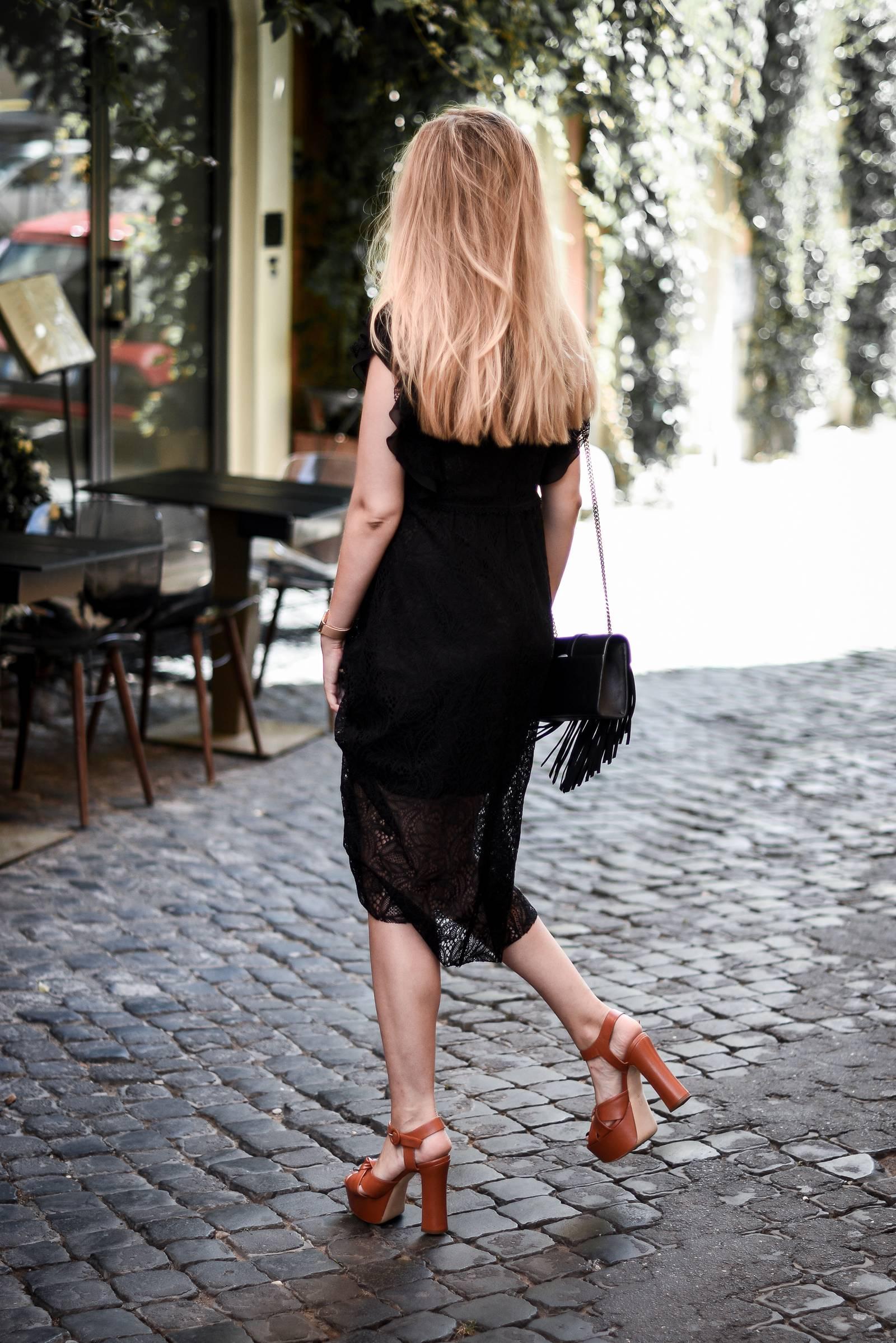 blog mode Roma - 15