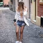 blog mode Roma - 16