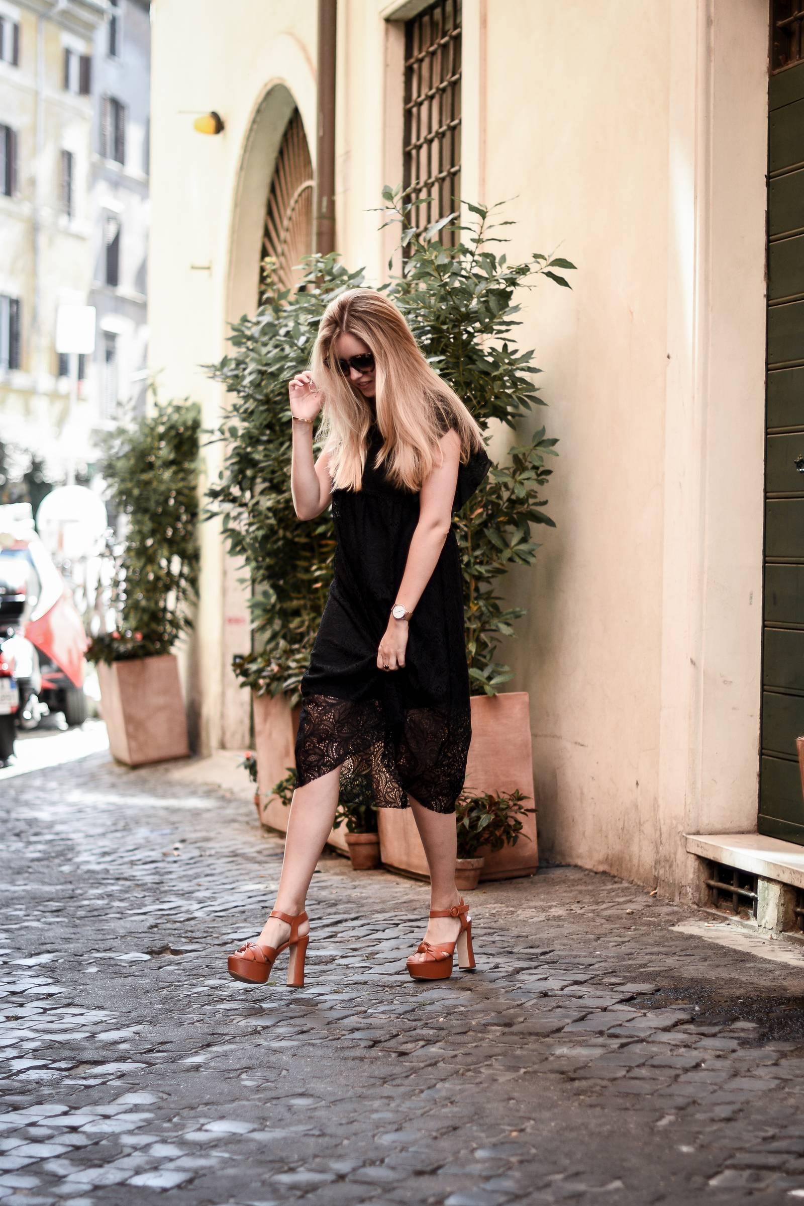 blog mode Roma - 2