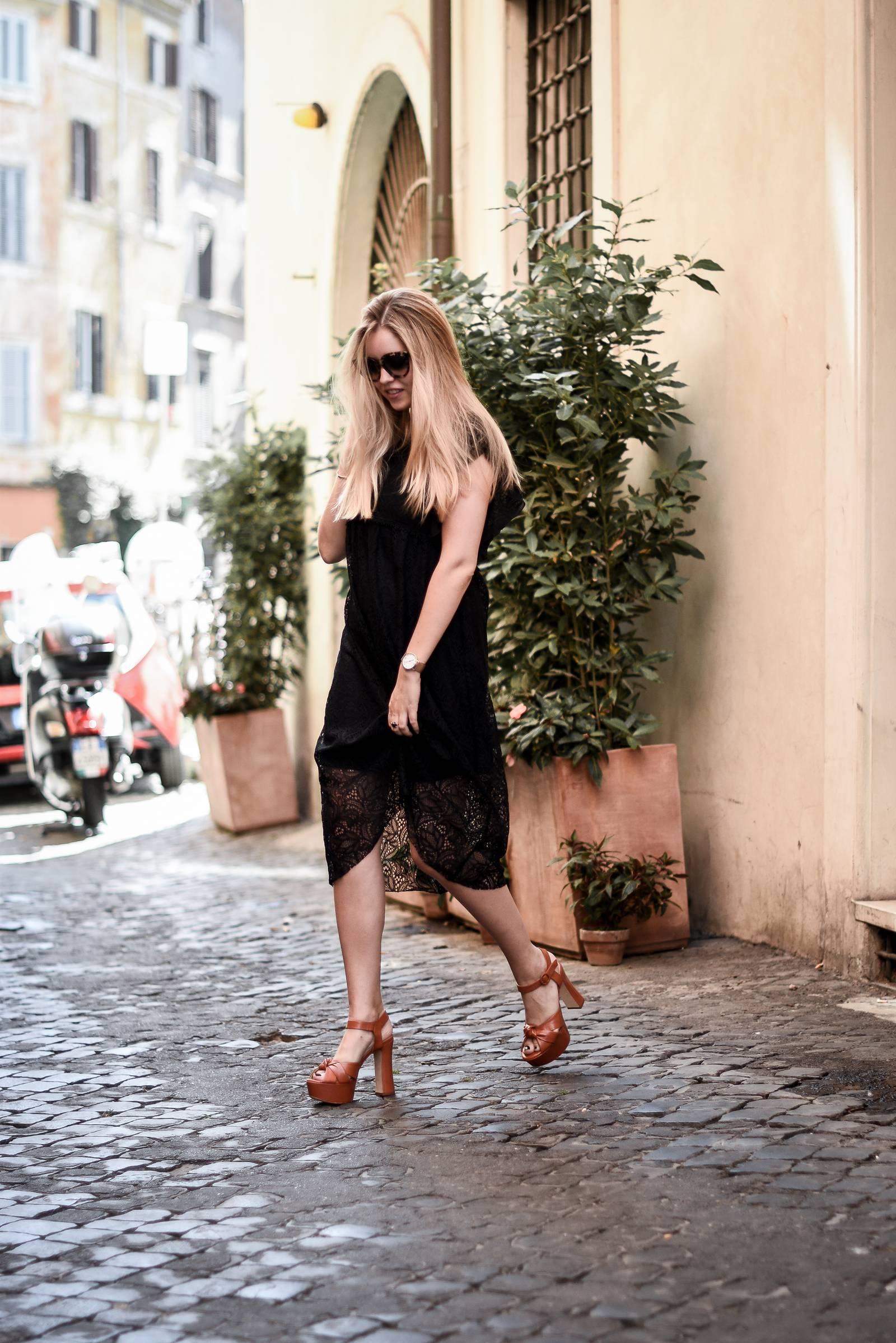 blog mode Roma - 3