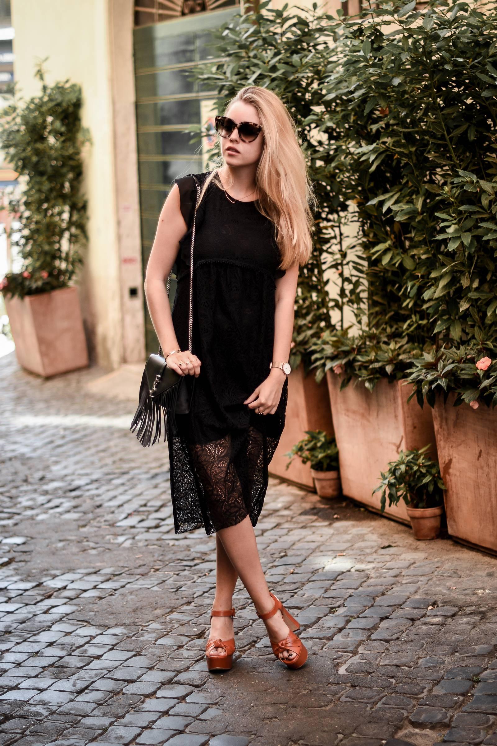blog mode Roma - 5