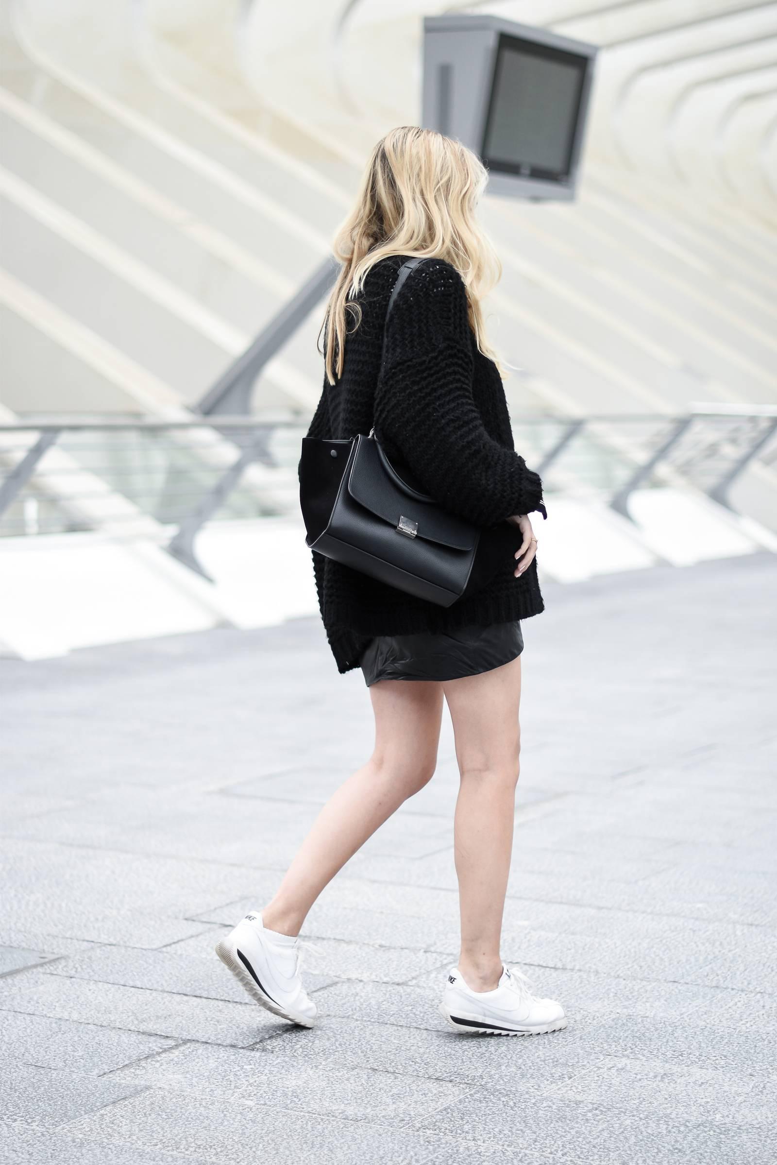 blog mode jupe en cuir - 13