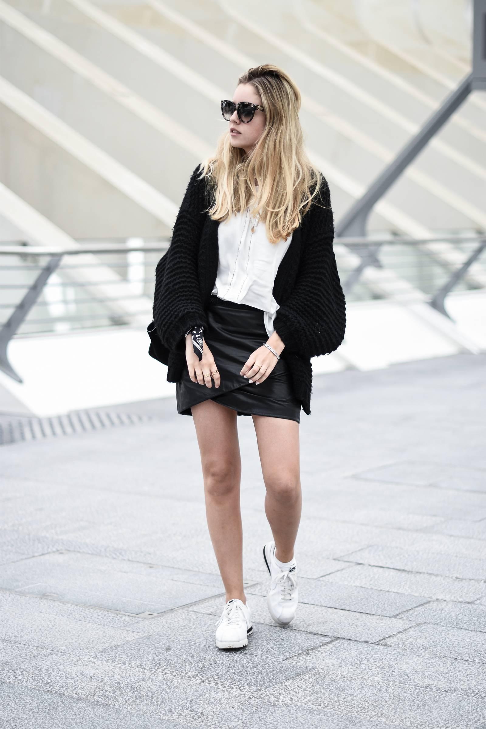 blog mode jupe en cuir - 1_