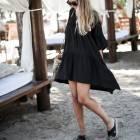 blog mode - look de plage 1