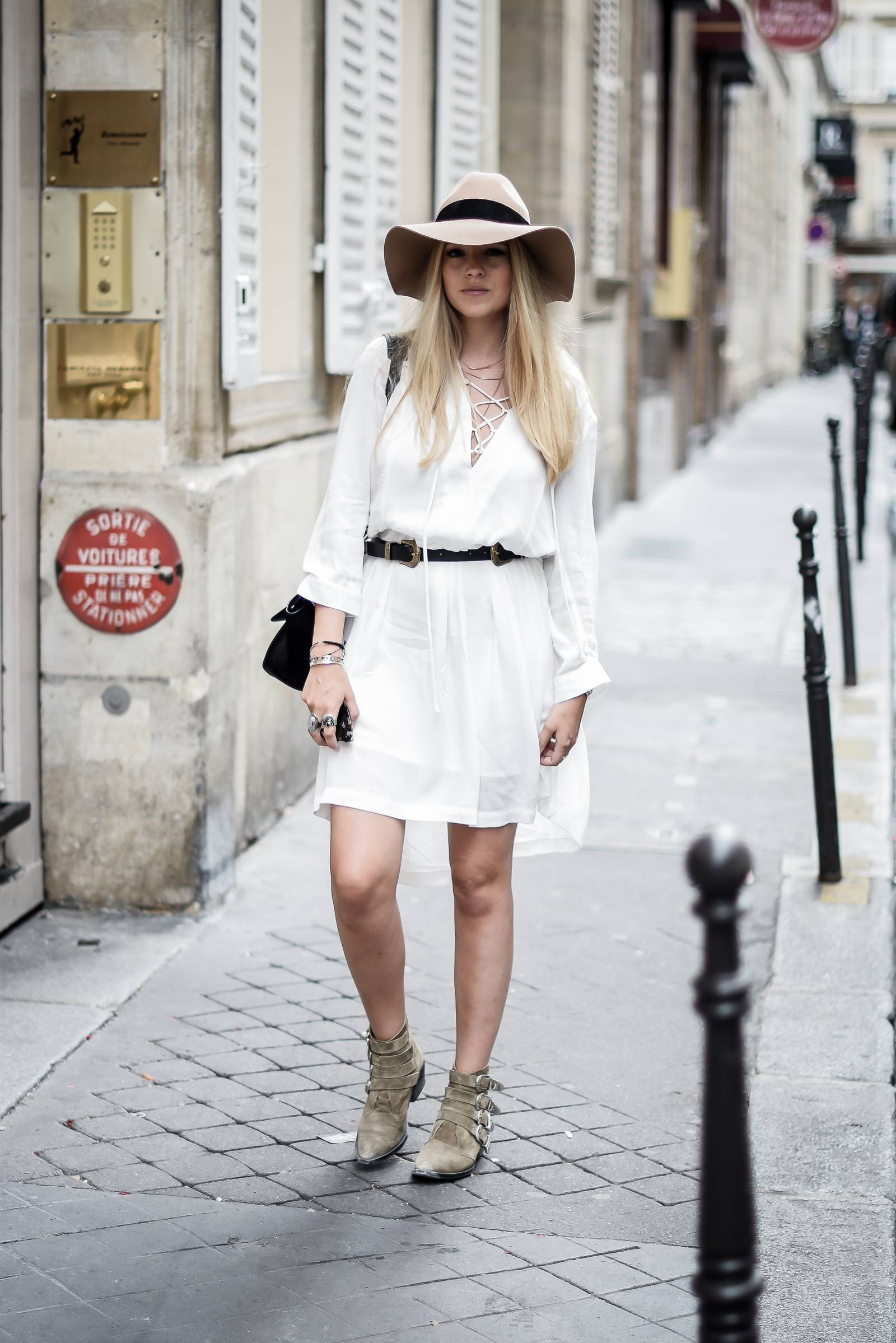 blog mode - look de ville 1
