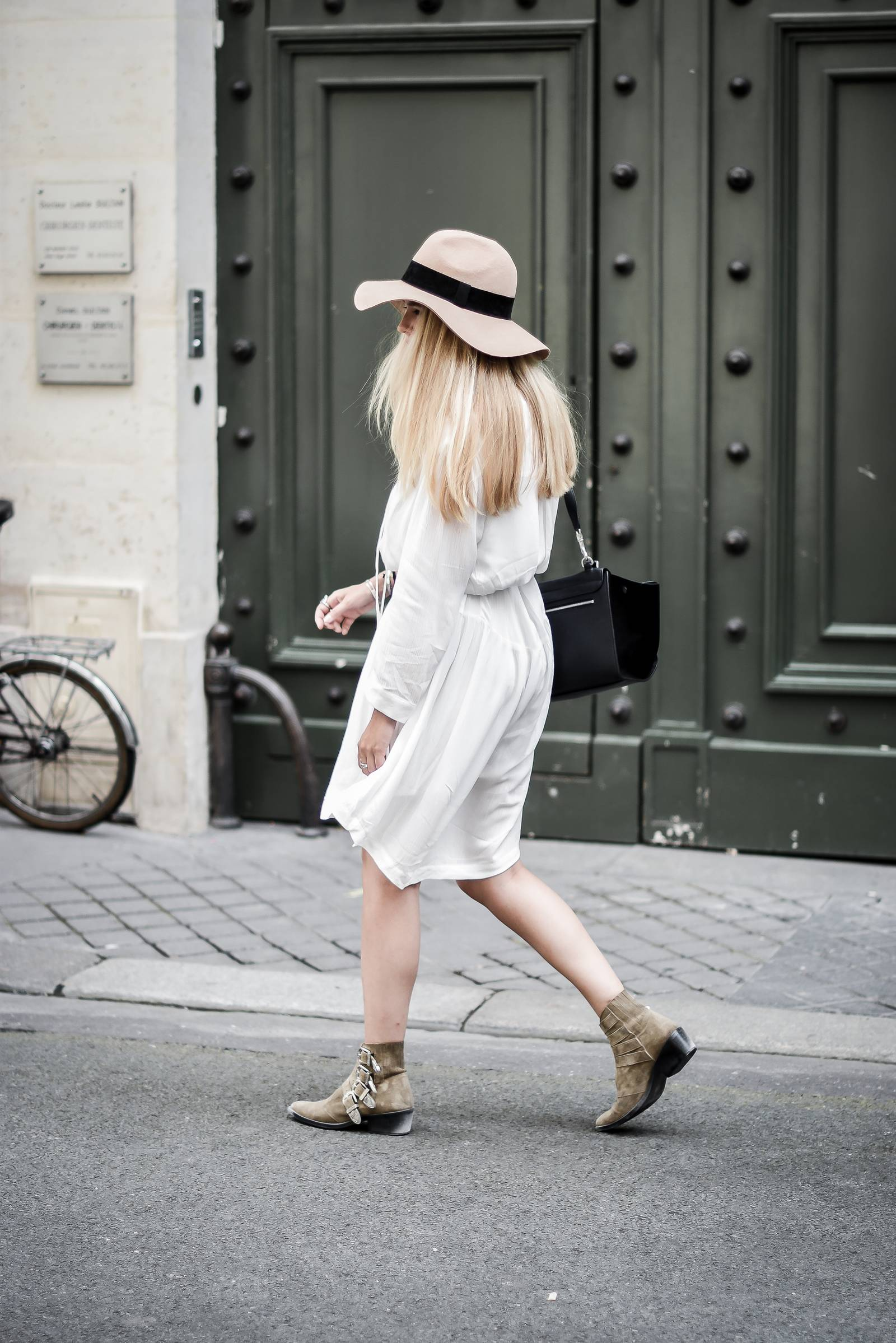 blog mode - look de ville 12