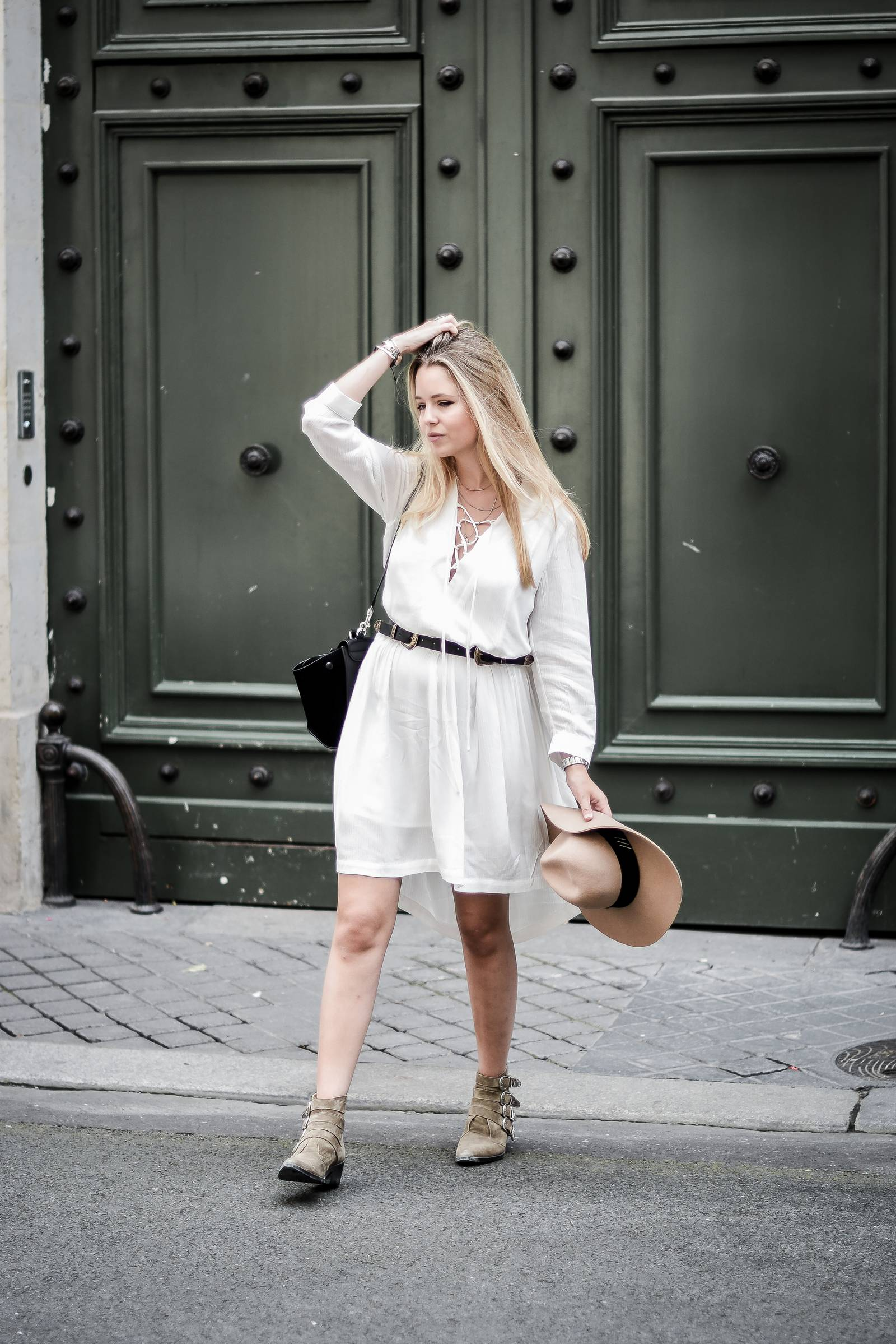 blog mode - look de ville 13