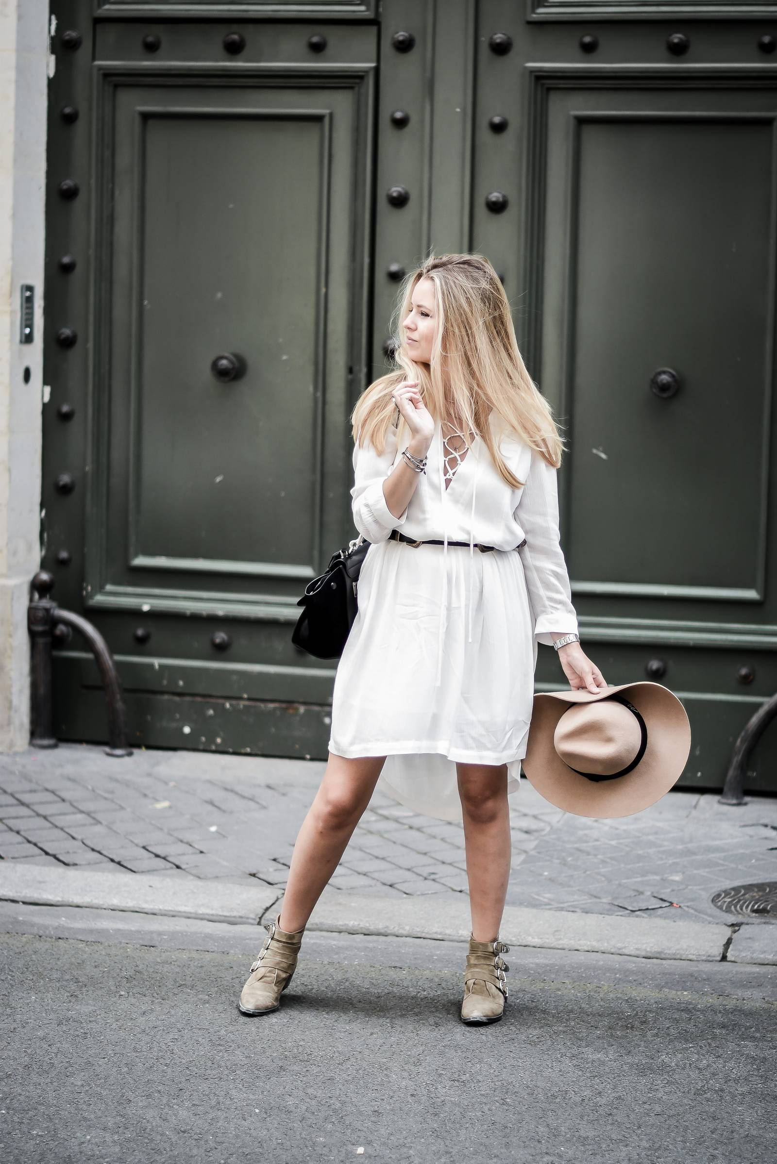blog mode - look de ville 14