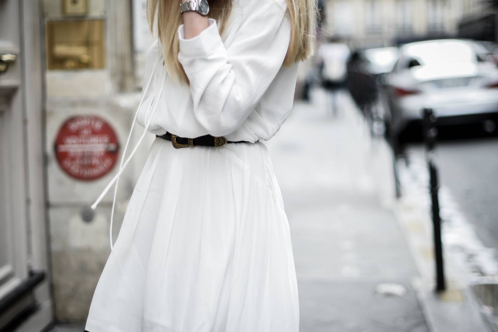 blog mode - look de ville 19