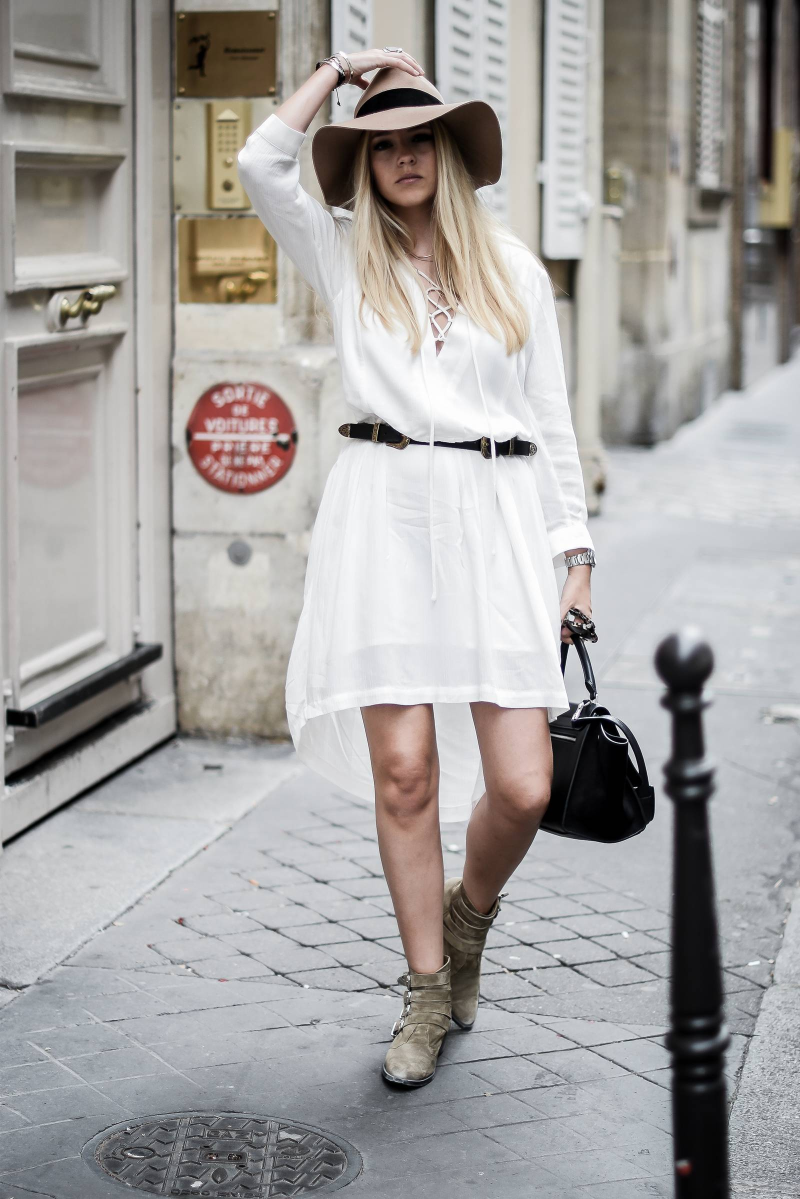 blog mode - look de ville 21