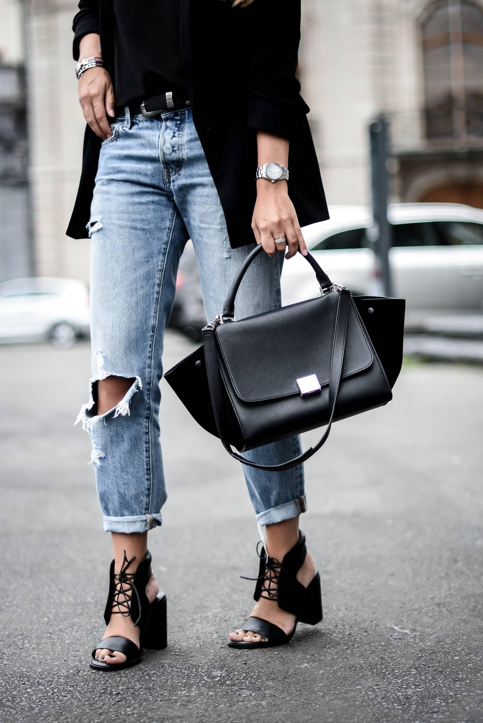 blog mode - comment porter le boyfriend 13