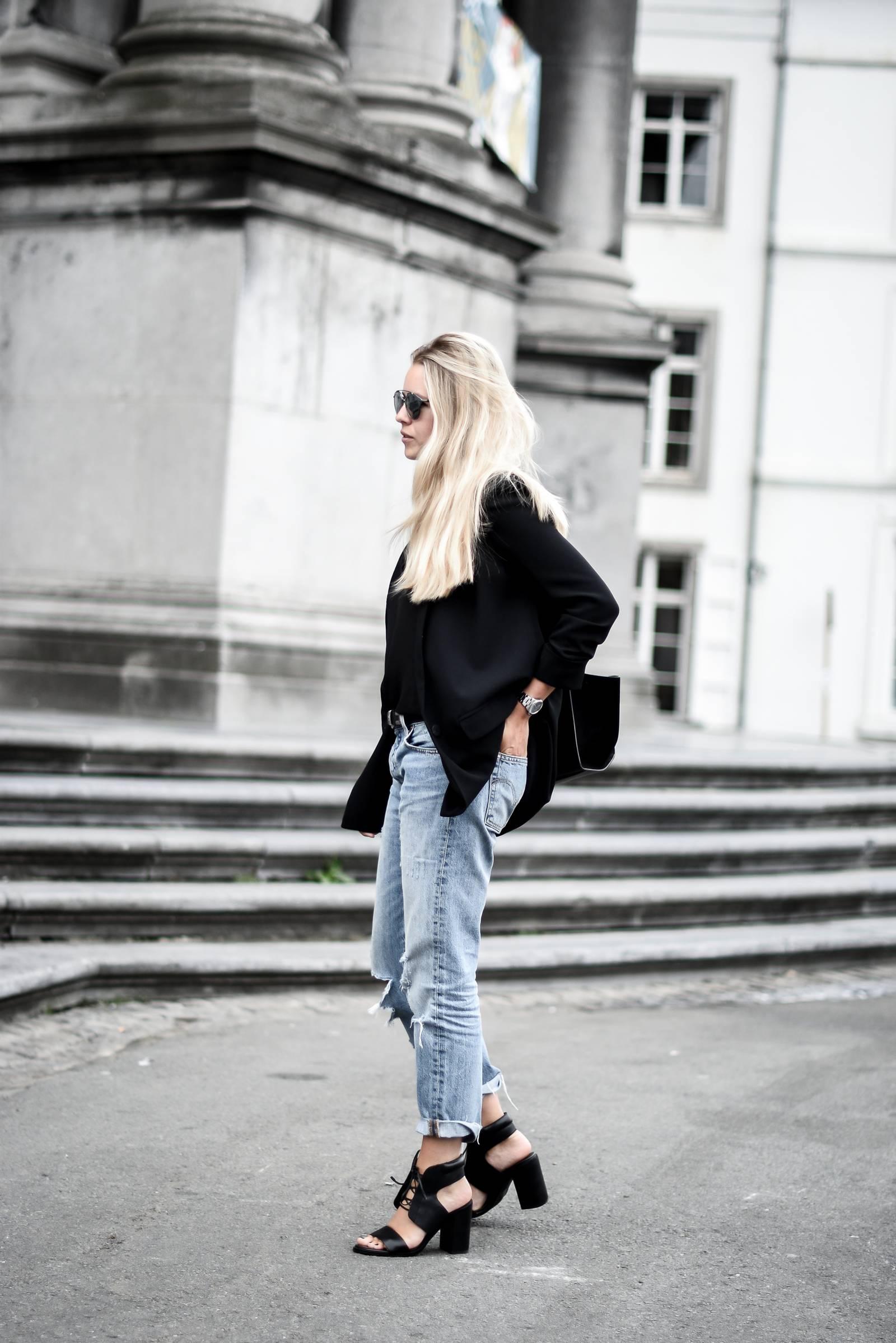 blog mode - comment porter le boyfriend 4
