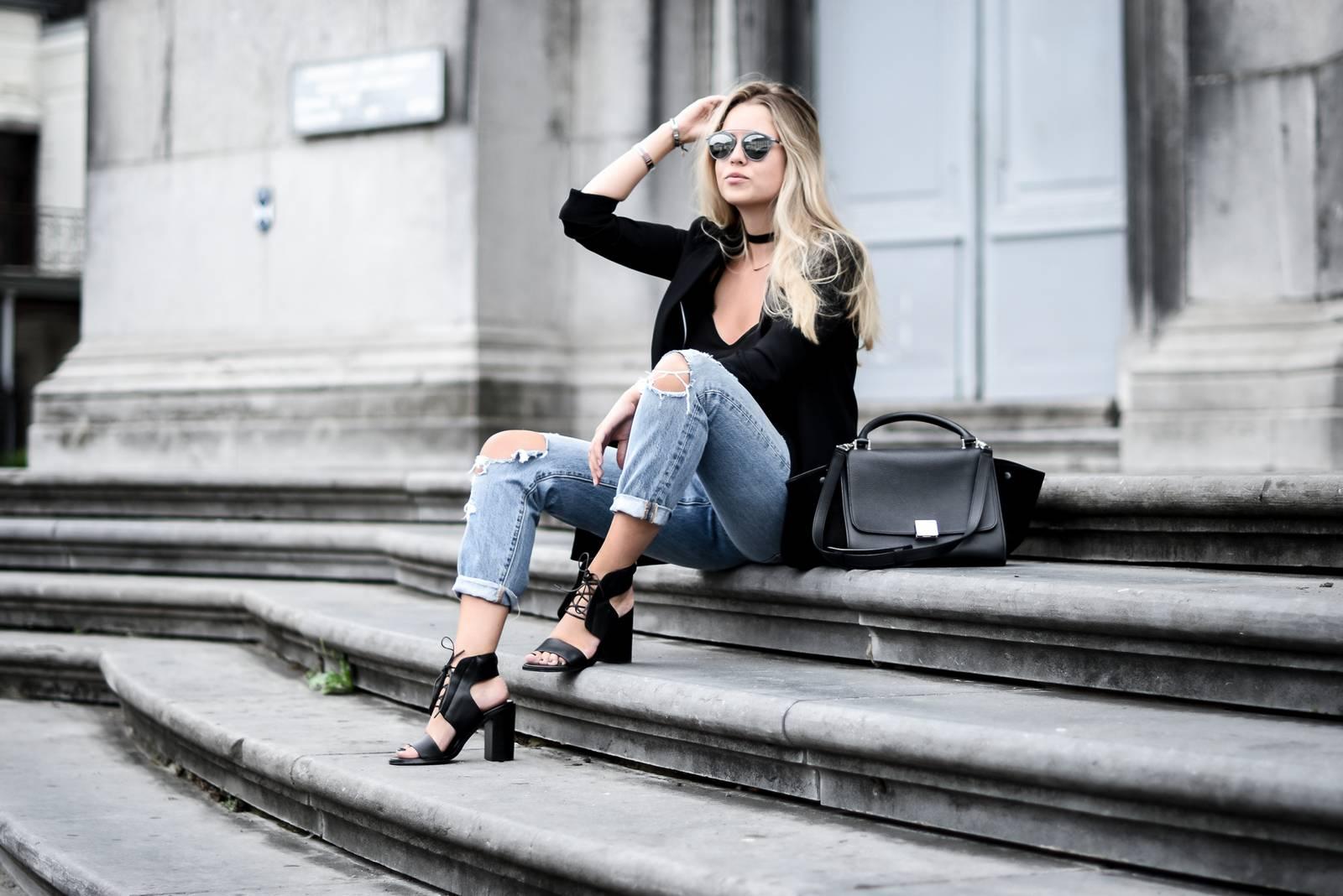 blog mode - comment porter le boyfriend 5