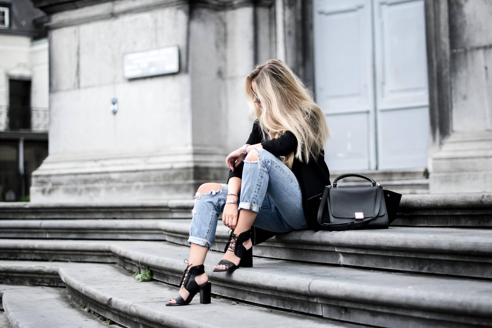 blog mode - comment porter le boyfriend 6