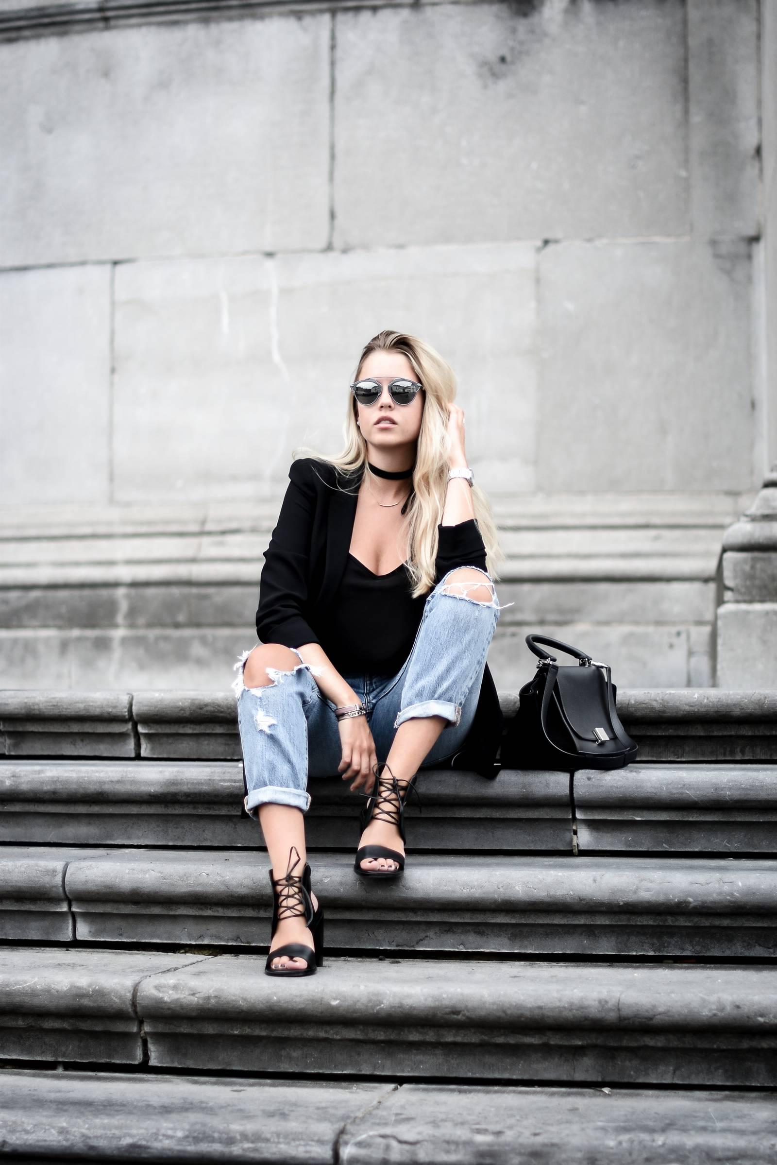 blog mode - comment porter le boyfriend 7