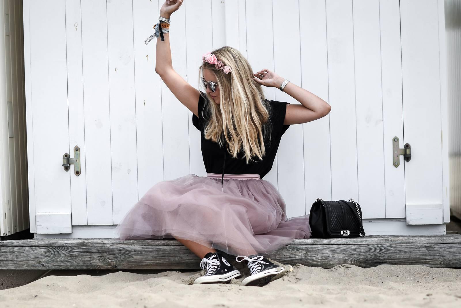 look-festival-blog-mode-wecandance
