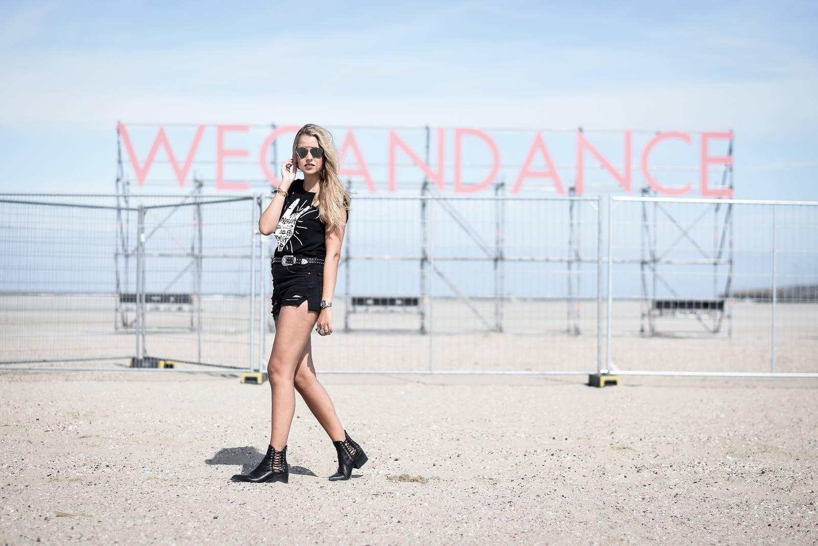 tenue-festival-rock-inspiration-blog-mode-belgique-claire-marnette