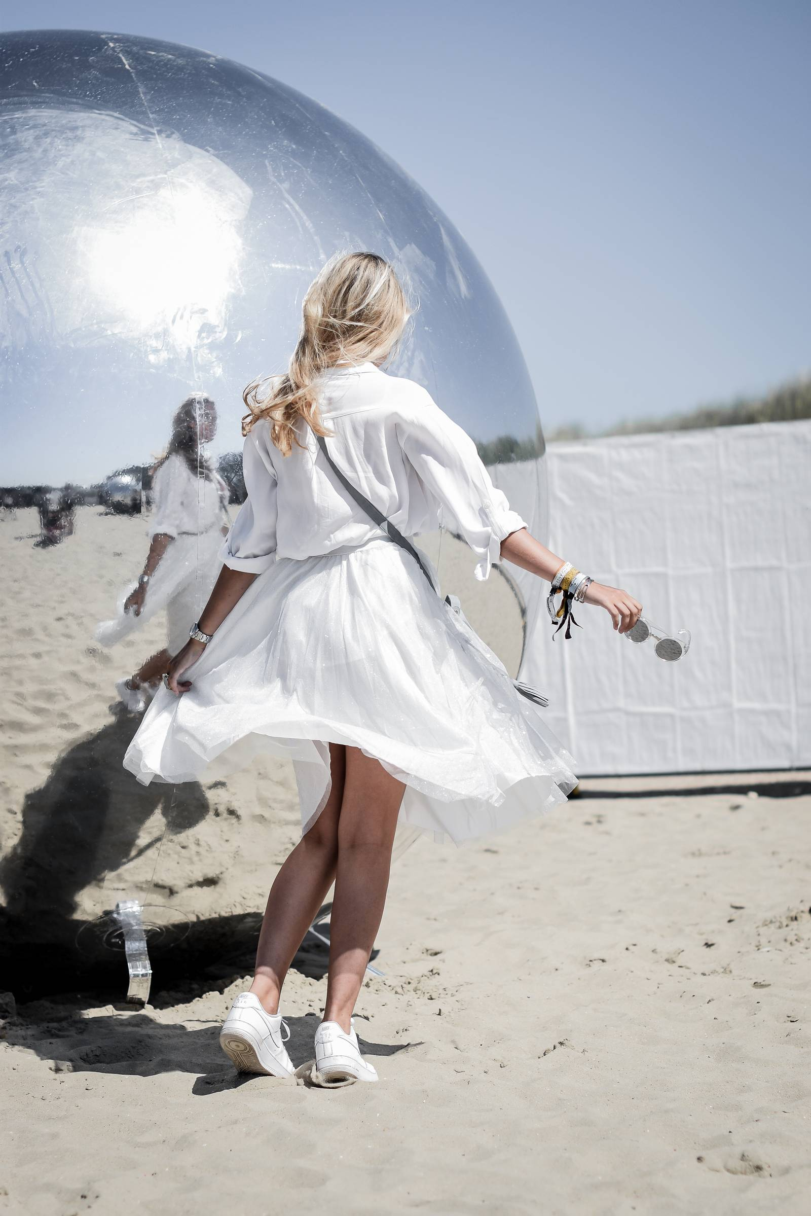 tenue-festival-blog-mode-claire-marnette-wecandance