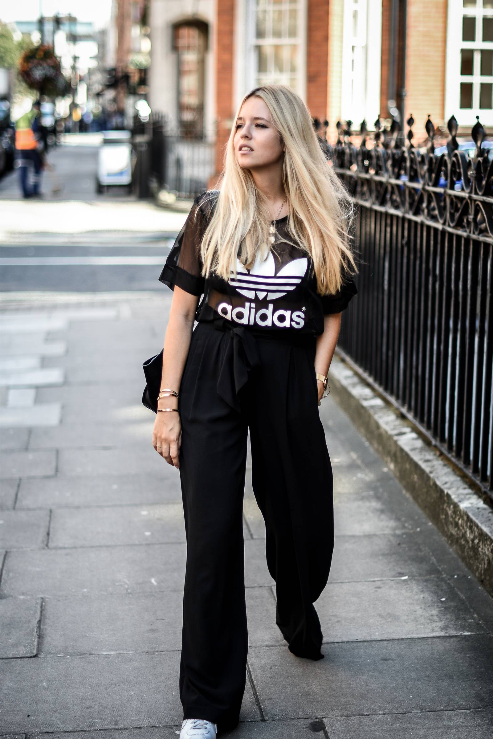 blog-mode-london-outfit-13