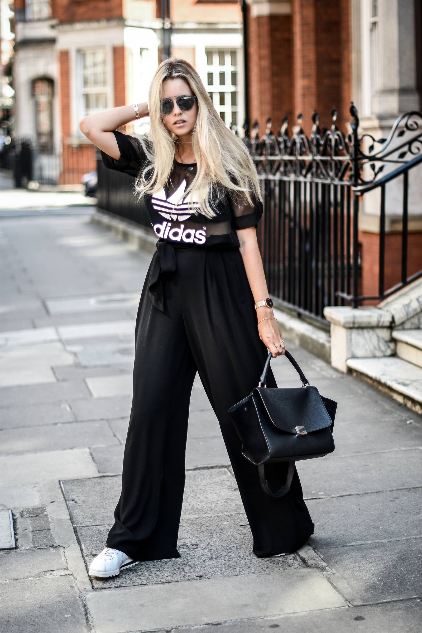 blog-mode-london-outfit-3