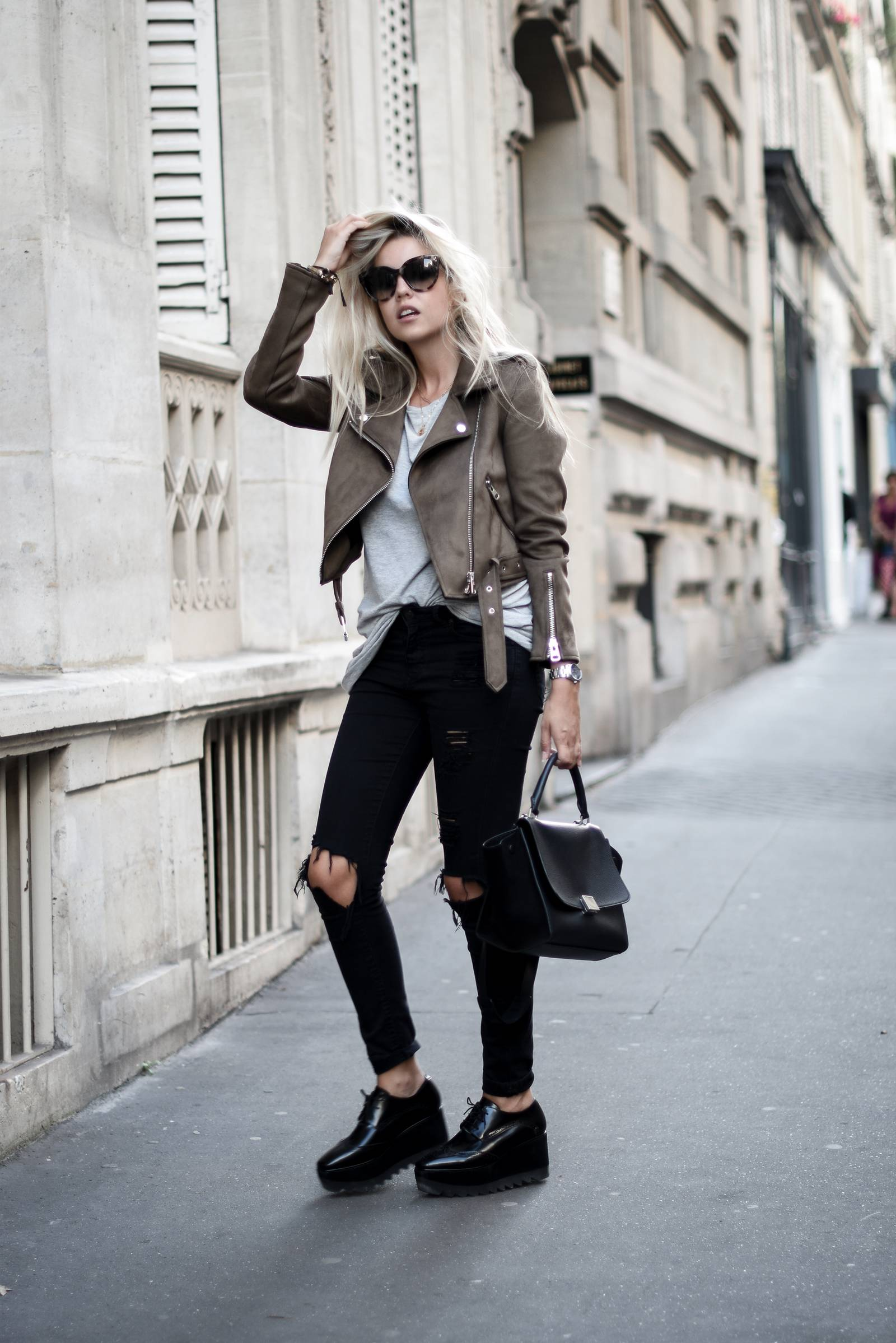 blog-mode-casual-outfit-2
