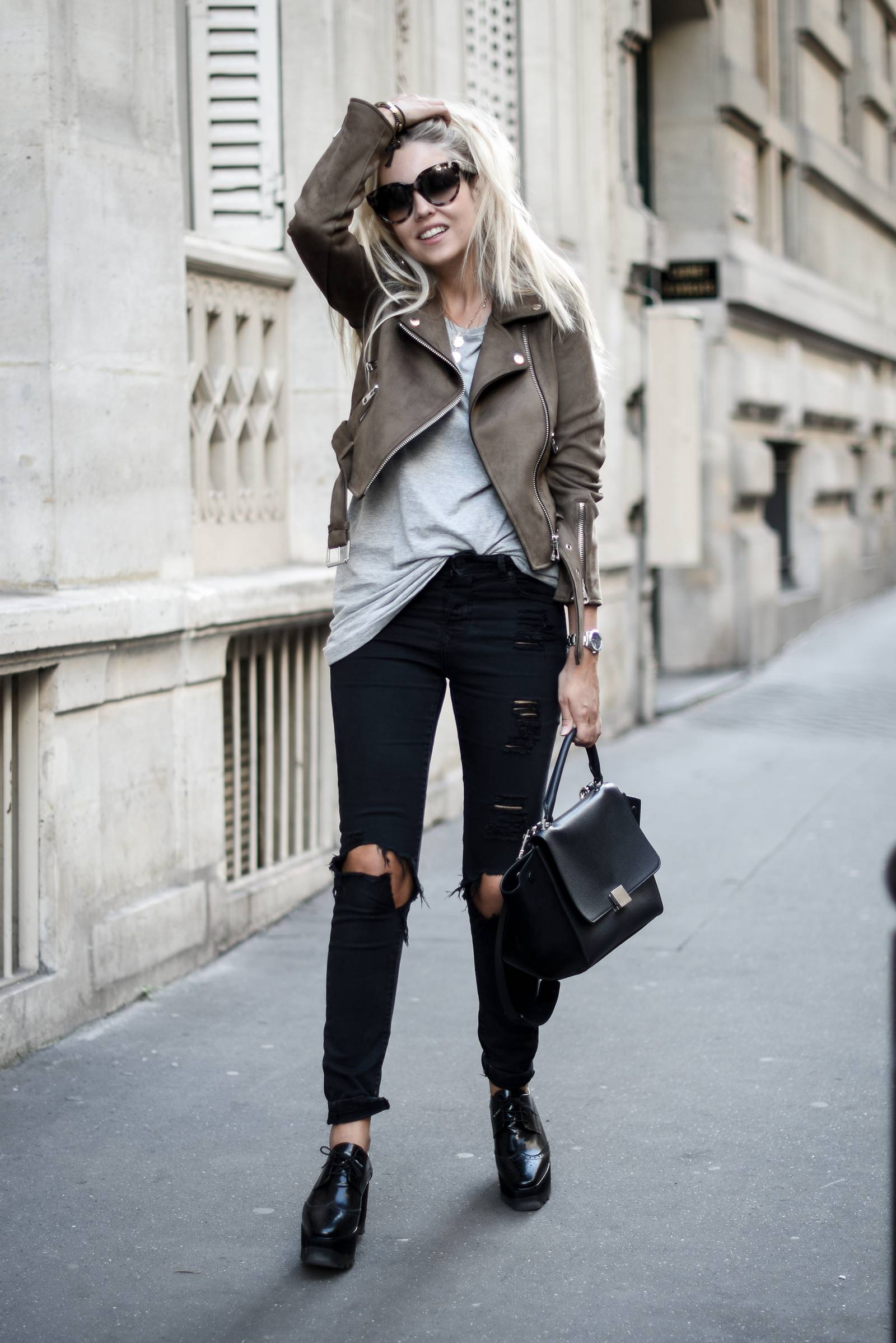 blog-mode-casual-outfit-4