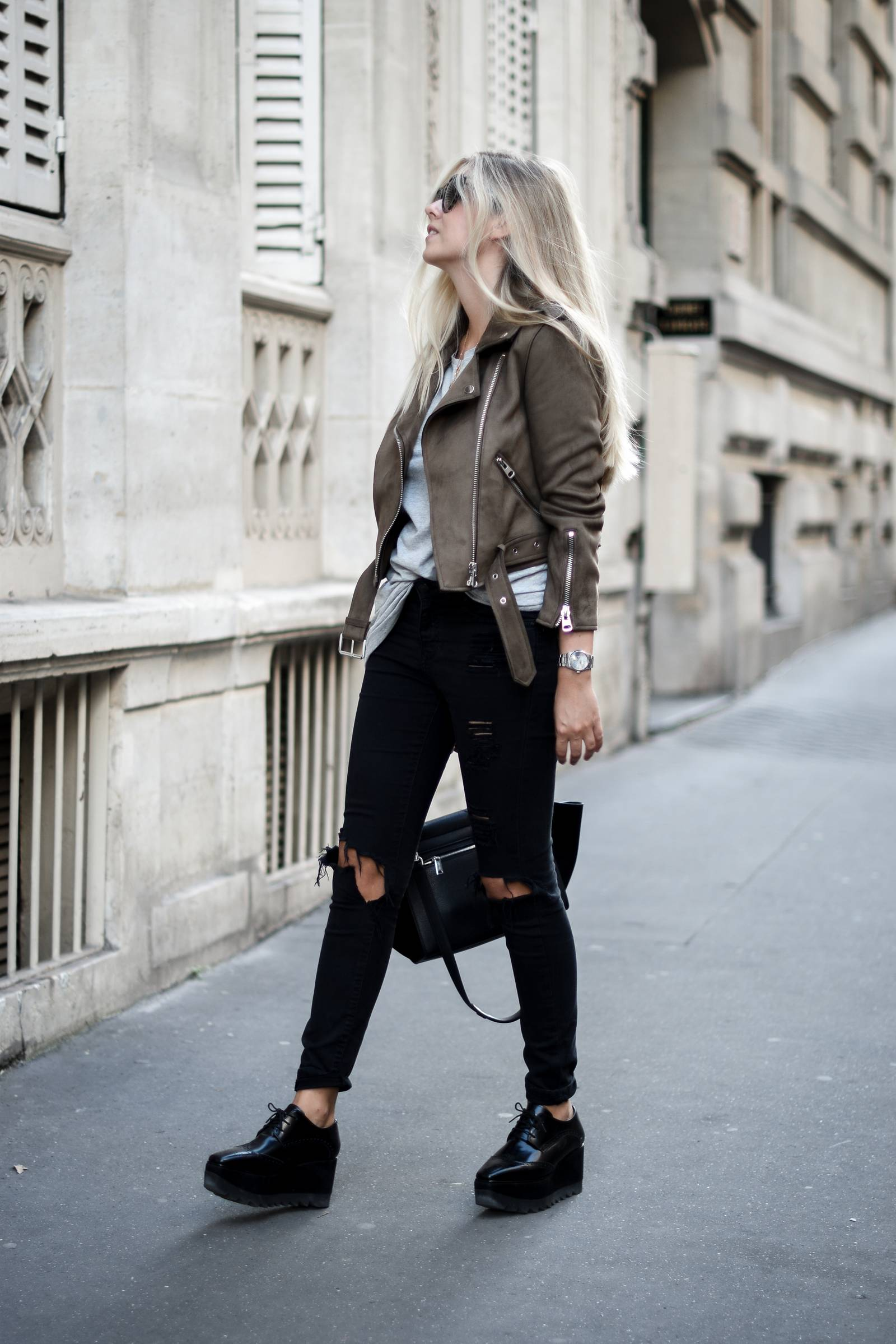 blog-mode-casual-outfit-5