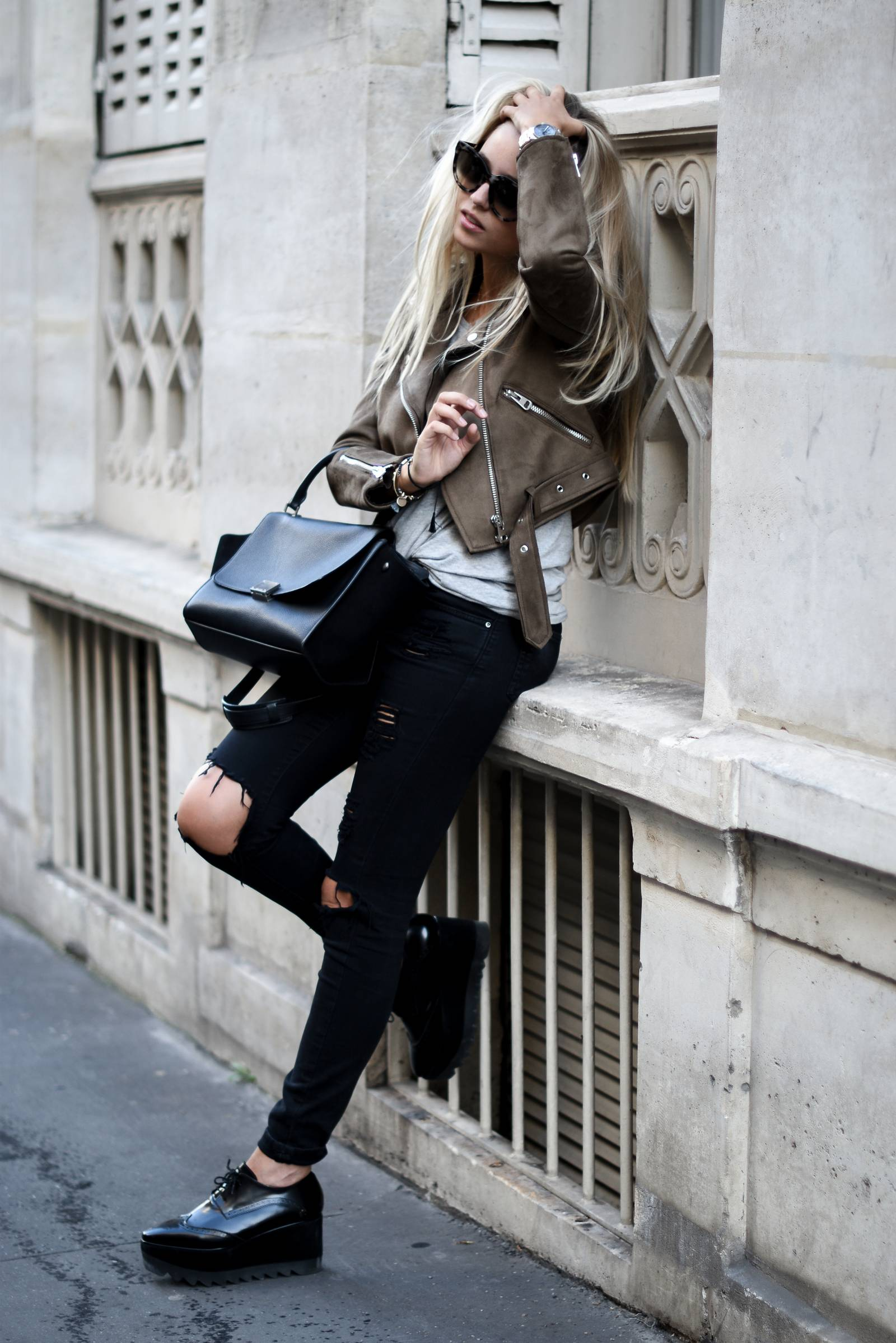 blog-mode-casual-outfit-8