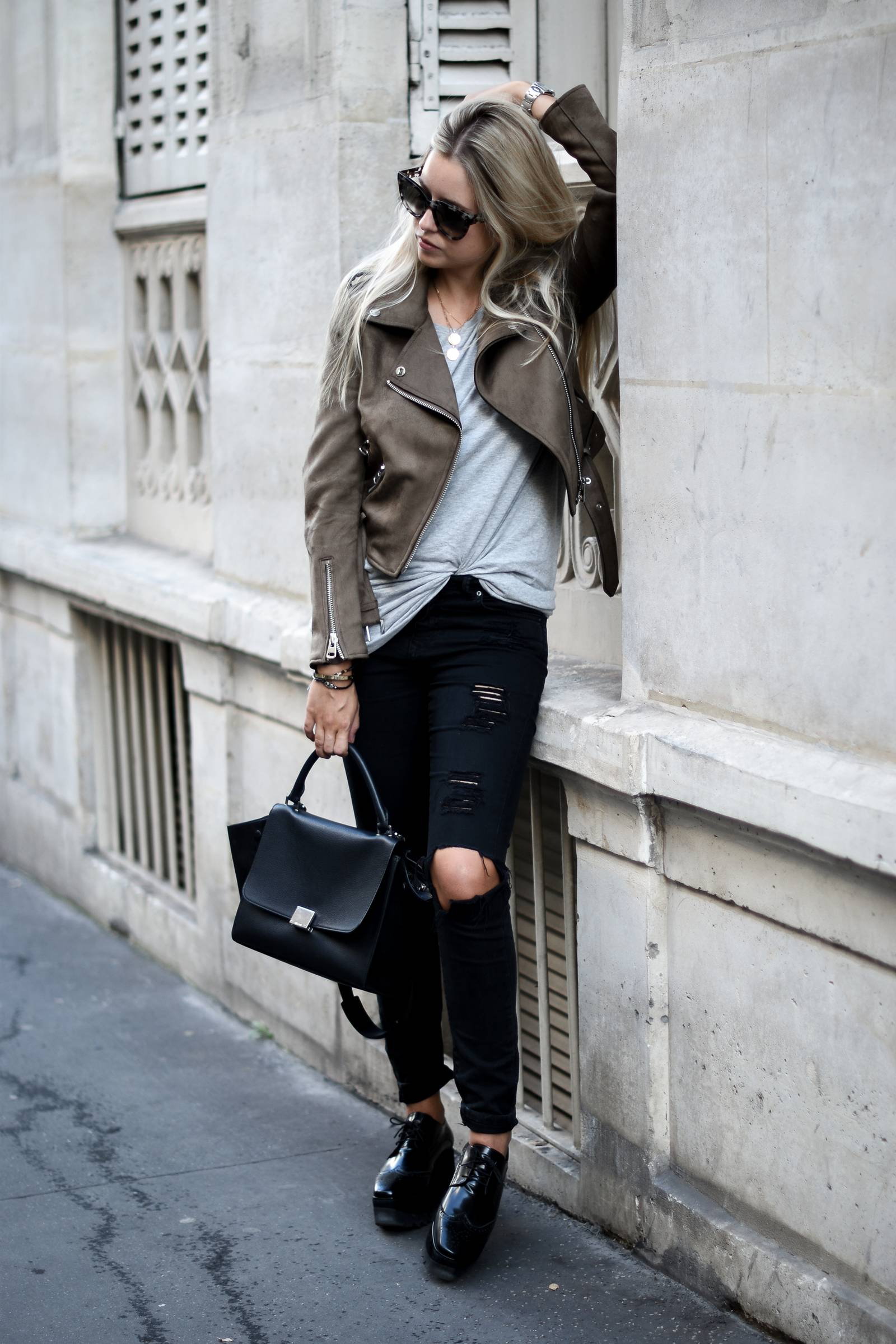 blog-mode-casual-outfit-9