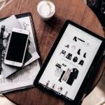 Blog, master en droit … Comment est-ce que je gère tout cela?