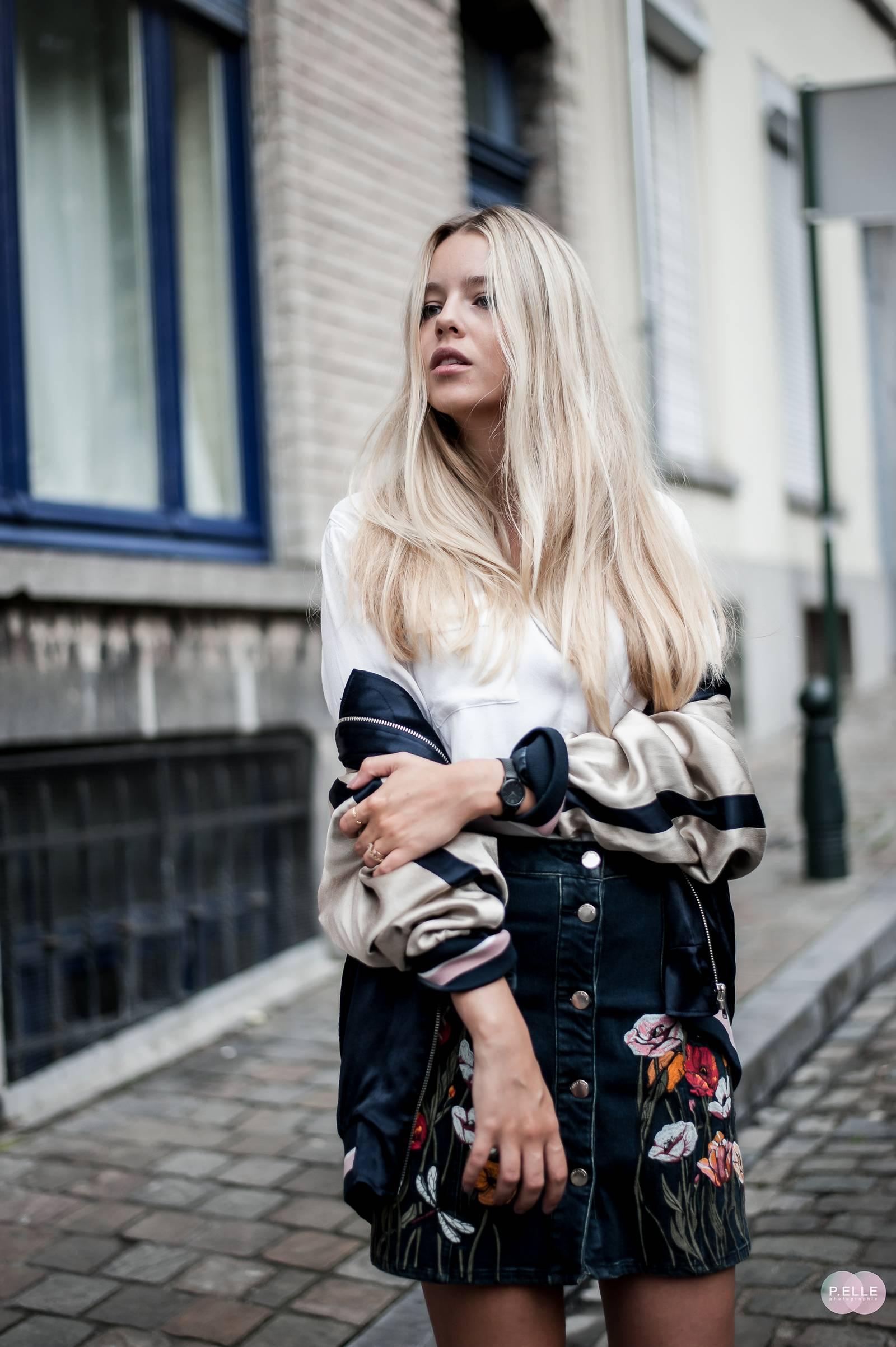 blog-mode-cluse-la-vedette-11