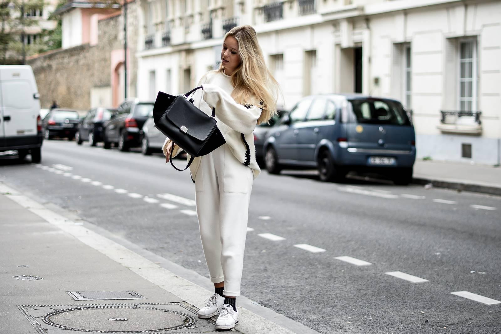 blog-mode-comment-porter-le-jogging-10