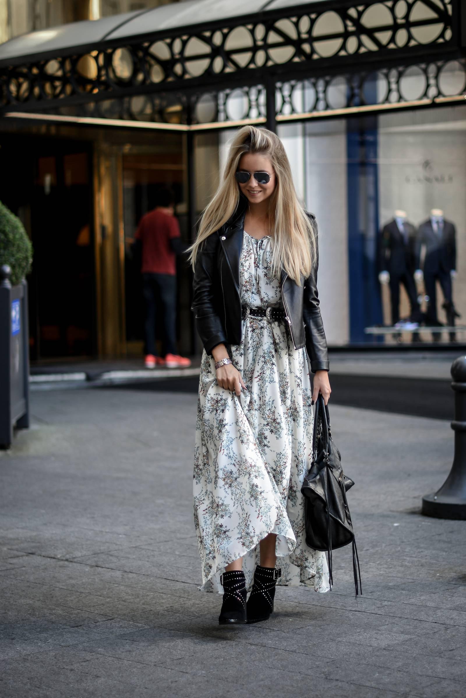 blog-mode-flower-dress-1