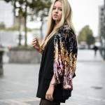 Brussels fashion days avec Zalando // vlog inside